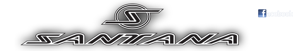 Santana Cycles Inc -