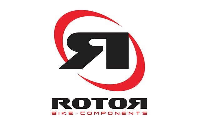 ROTOR Bike Components -