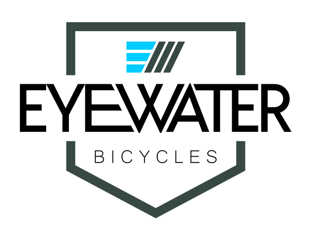 Eyewater Bicycles - Seattle, Washington