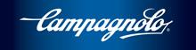 Campagnolo_Logo-220.jpg