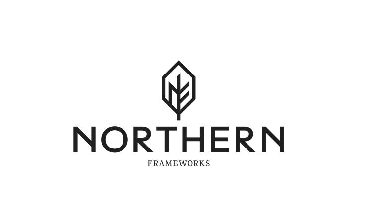 Northern Frameworks -