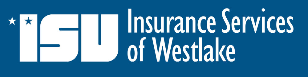 ISU Insurance Services of Westlake - Broad insurance coverage and low rates for Electric and Pedal Bike Shops, including Retail and Manufacturing.