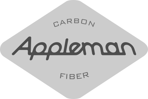 Appleman Bicycles -