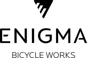 Enigma Bicycleworks -