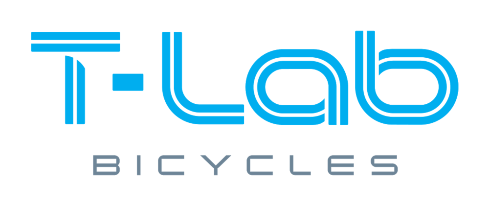 T-LAB Bicycles - Pushing Titanium Forward