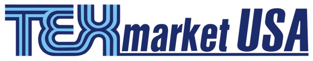 TEXmarket USA - Your Producer for Your Brand