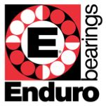 Enduro Bearings -