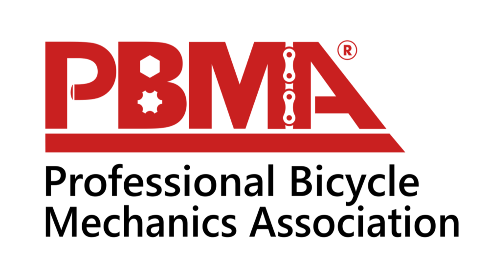 Professional Bicycle Mechanics Association, PBMA - to promote, advocate and develop for the professional bicycle mechanic