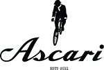 Ascari Bicycles - Looking Back to Move Forward