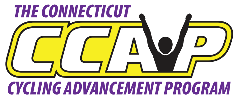 CCAP (CT Cycling Advancement Program) - Giving Connecticut's Youth Access to the Sport of Cycling