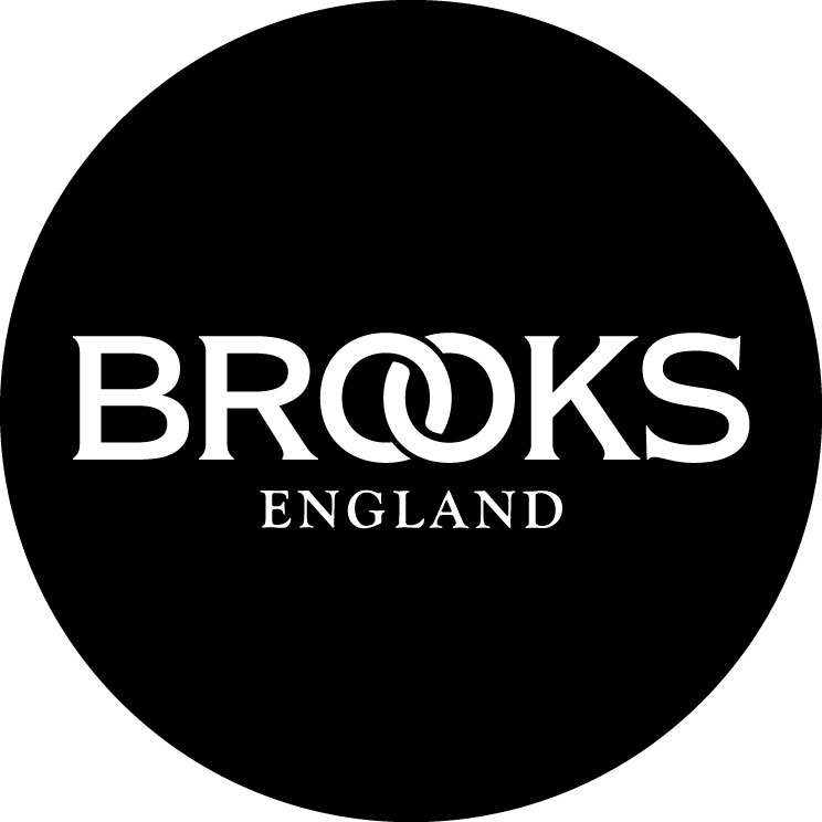 Brooks England -