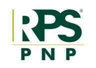 RPS NIPC -