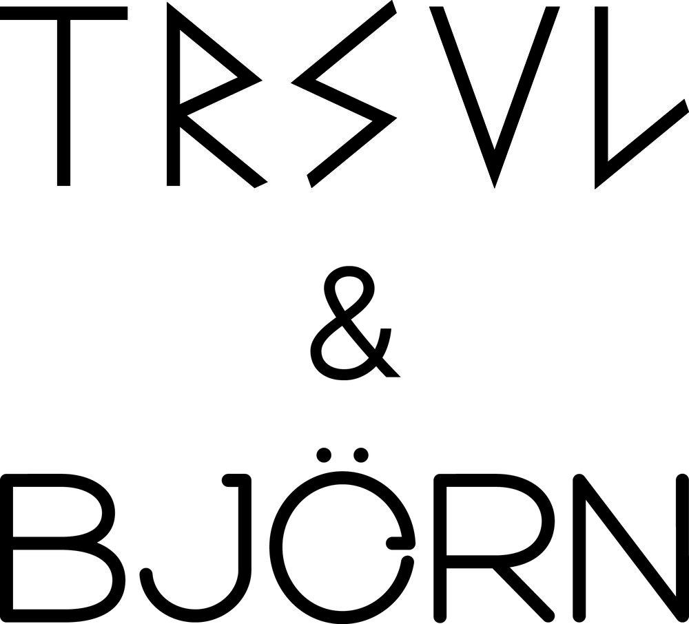 Toresvelo & Bjorncycles -