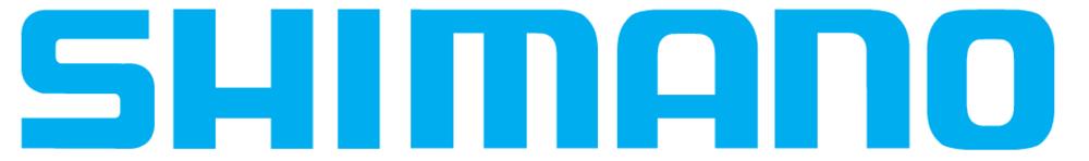 Shimano American Corporation -
