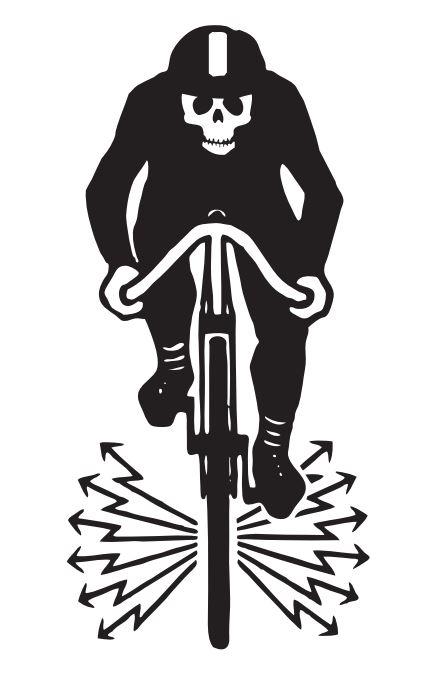 Stanridge Cycles -