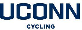 UCONN Cycling Team -