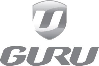 Guru Sports - Find Your Perfect Fit