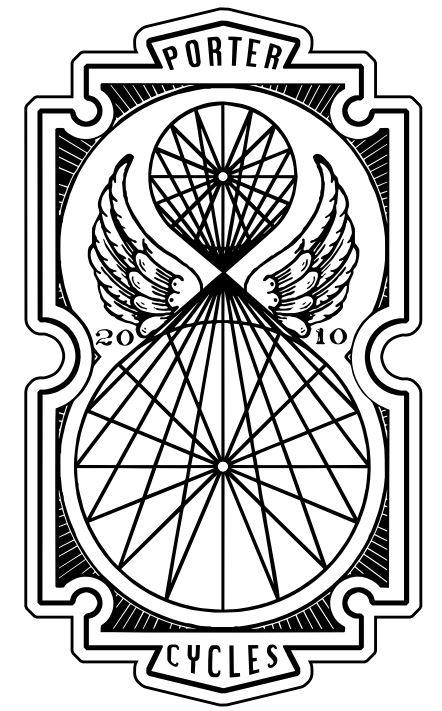 Porter Cycles, LLC - Handmade in Brooklyn, NY