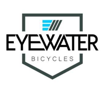 eyewater.JPG