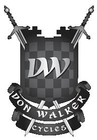 dw logo.png