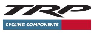 TRP Cycling Components - TRP was founded on the idea of building the highest quality braking systems available in the bicycle industry. Designed for superior levels of performance and durability achieved using advanced production techniques, accurate processing and meticulous quality control. Extensively tested for reliability and safety on and off-road, and in the laboratory