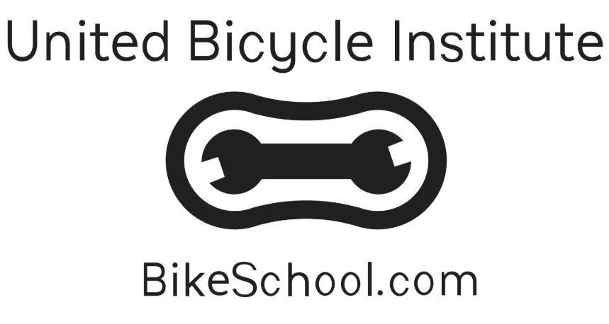 bikeschool.JPG