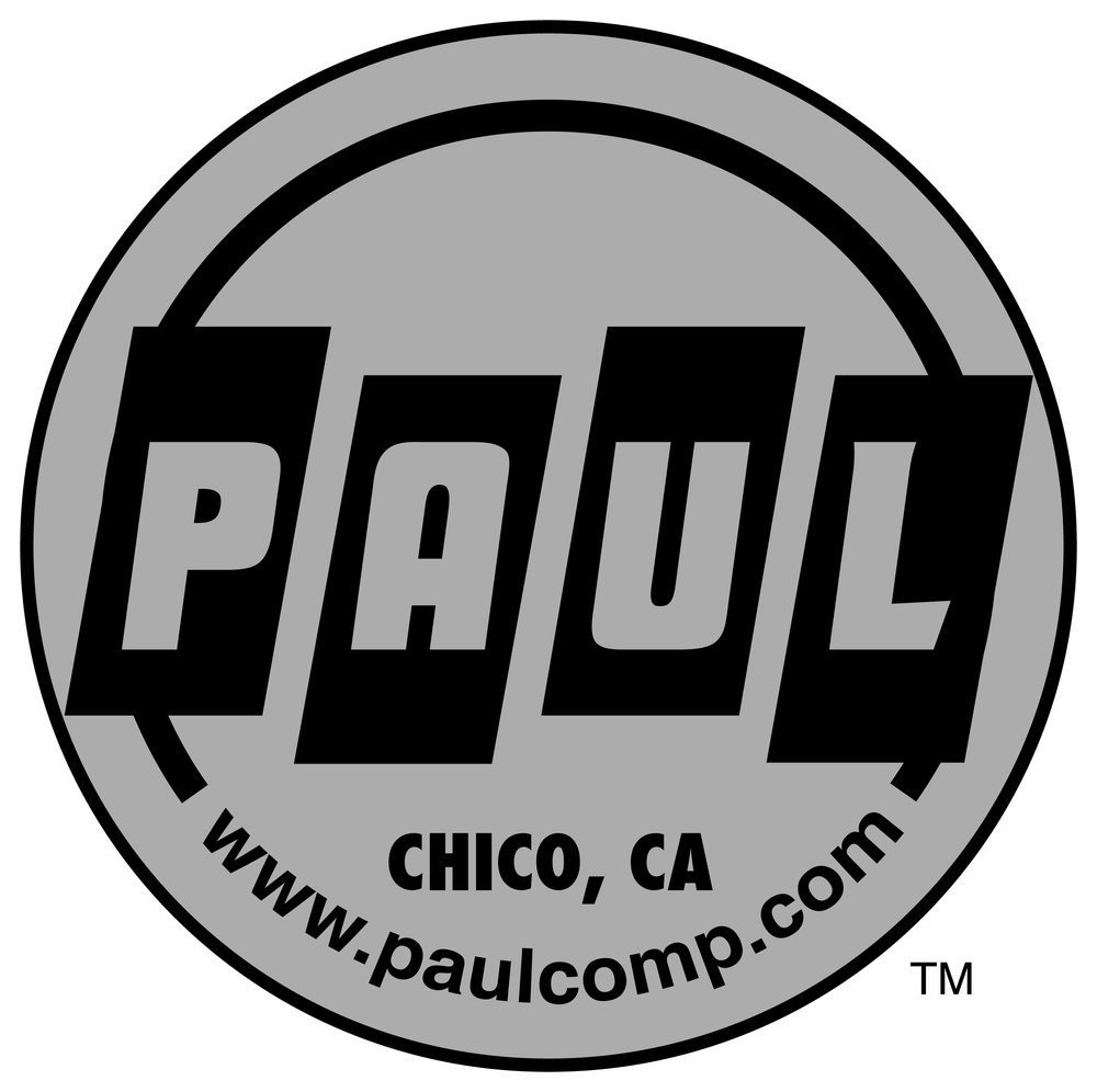 PAUL Component Engineering - We make bike parts the hard way in sunny Chico, California. We buy the highest quality American alloys and machine them to the tightest tolerances in the industry. We are bike nerds, to the bone!