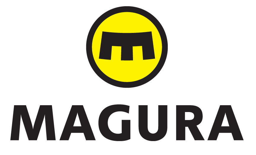 MAGURA USA - MAGURA USA distributes performance cycling products in North America including MAGURA hydraulic disc brakes, wireless dropper seat post, and parts, LIGHTWEIGHT carbon road wheels and products. #ridemagura