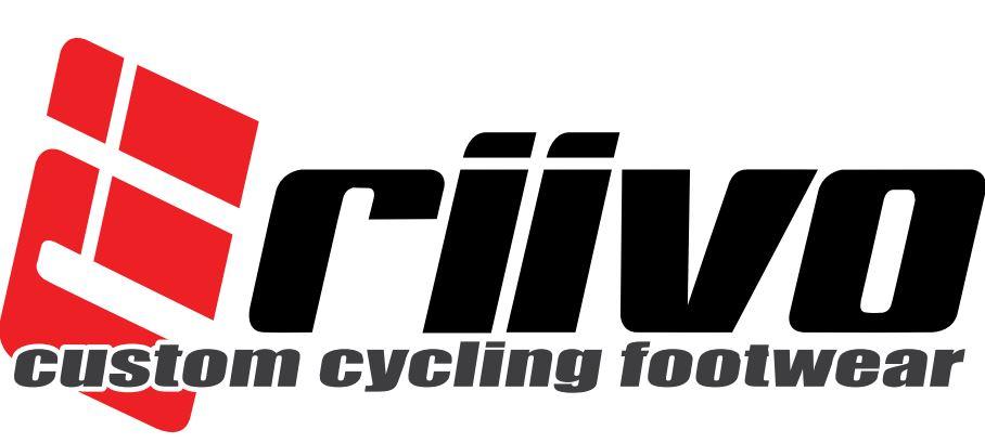 Ride the Riivolution -