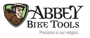 Abbey Bike Tools - Precision is our religion, we manufactured professional quality tools in Bend Oregon.