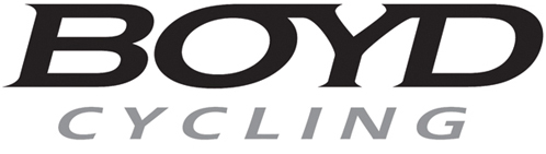 Boyd cycling logo.jpg