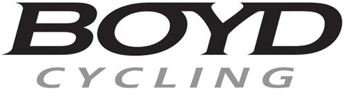 Boyd cycling logo.jpg