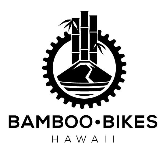 Logo-BBHi-main-vrt.jpg