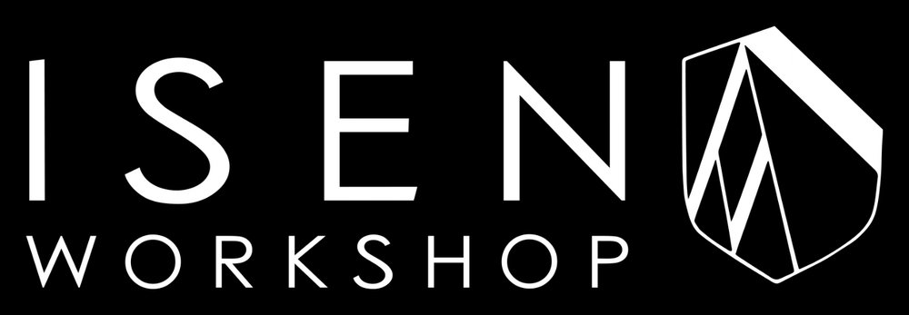 ISEN Workshop - We build innovative, world class bicycles in our London workshop. Every stage of your new bicycle, from design, to manufacture, to assembly, takes place right here.