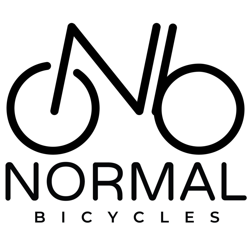 Normal Bicycles - Fast, smooth and connected. Normal Bicycles hardwood frames are unique, strong, and lightweight to deliver the ultimate ride experience.