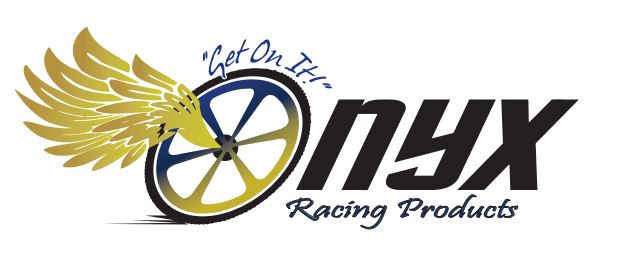 Onyx Racing Products - World's premiere manufacturer of Silent, Low Drag, Instant Engagement hubs. Made in the USA.
