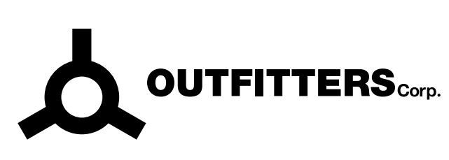 Outfitters Corp. - Carbonfiber Fabrication