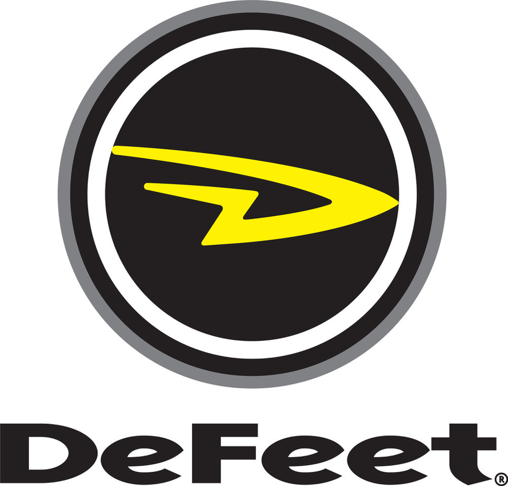 DeFeet International - The Original custom cycling sock since 1992 - Designed, Tested and Manufactured in the North Carolina, USA