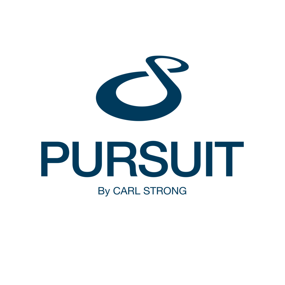 Pursuit Cycles - A limited-edition carbon fiber road bike designed, engineered and manufactured to uncompromising standards in Bozeman, Montana.