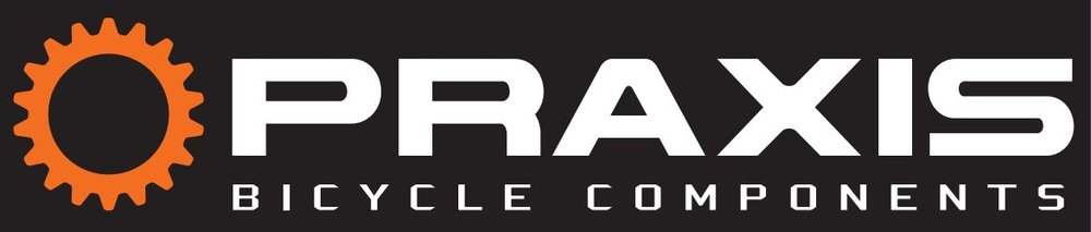 Praxis Bicycle Components - Praxis' sole purpose is to provide customers of all types with exceptionally designed drivetrain components that offer great performance and value.