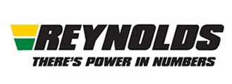 Reynolds Technology Ltd - Based in Birmingham, UK, since 1898, Reynolds Technology have been producing metallic tubing and products for over 120 years. Innovation is at the heart of all we do and we're always looking to push the boundaries of design and performance for our customers. #TheresPowerInNumbers