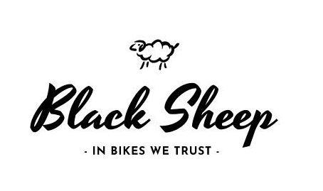 Black Sheep Bikes - Custom built bikes since 1999 with craftsmanship that stands out in any crowd.