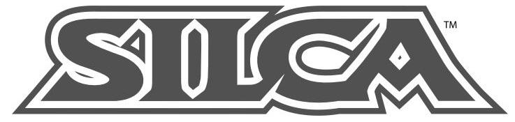 SILCA+logo.jpg