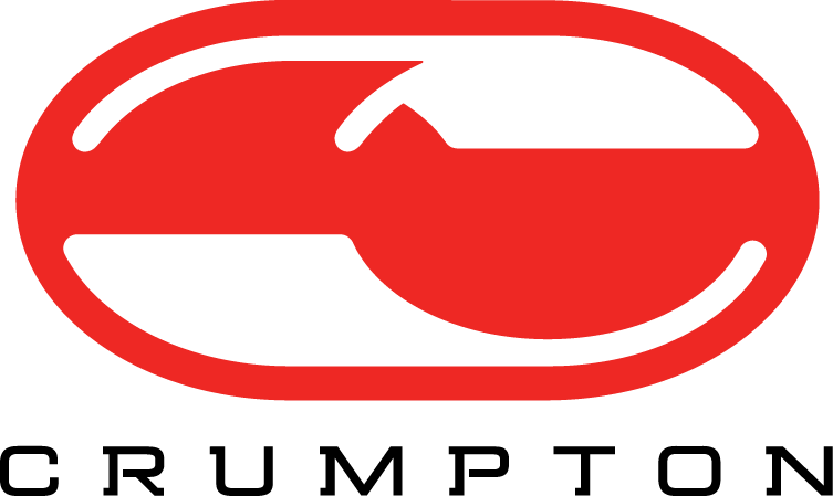 Crumpton Cycles - The original 6 time NAHBS award winning custom carbon fiber bicycle frame, designed, handcrafted and finished entirely by Nick Crumpton in Austin, Texas. Inspiring many, rivaled by none.