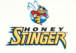 Honey Stinger - Honey Stinger makes convenient, nutritious and great-tasting honey-based foods including energy and snack bars, organic protein bars, organic energy gels, organic waffles, gluten free organic waffles, and organic chews. Honey Stinger products may be found at specialty sporting goods retailers, grocers, convenient stores