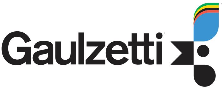 Gaulzetti Cycles - Confident Design for Brutal Sport