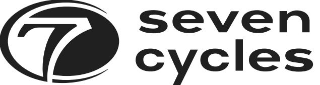 Seven Cycles - Seven Cycles has spent more than two decades in the vanguard of American, custom bike-building. We work in titanium, Ti/carbon mix, and the finest steel.