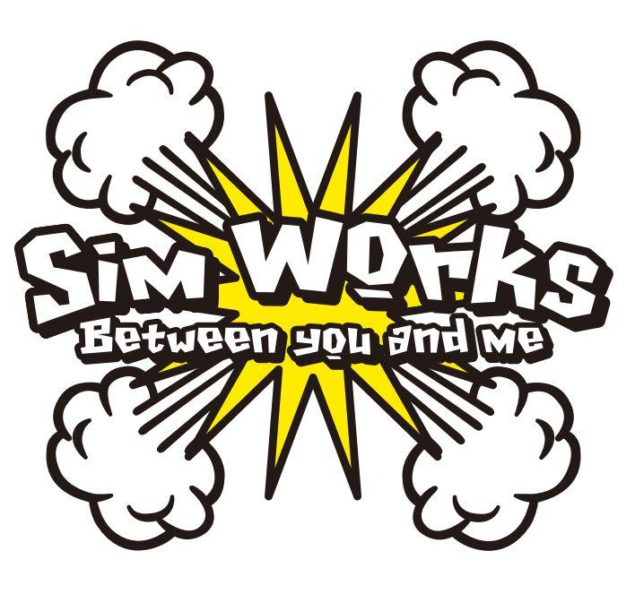 Sim Works -