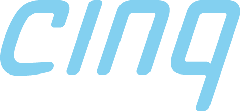 Cinq - We at Cinq are engineers, designers and cyclists, dedicated to building innovative components, power supplies and accessories that help cyclists ride further.