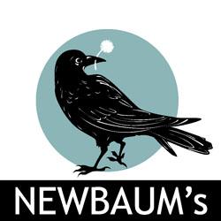 Newbaum's - Newbaum's made in the USA cotton handlebar tape.